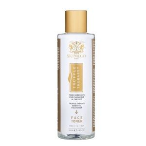 🔥FINAL SALE PRICE Sealed Truffle Therapy Toner
